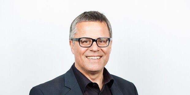 Ausgeglichenes Budget Priorität für ÖVP Vorarlberg
