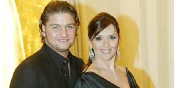 Barbara Karlich hat geheiratet!