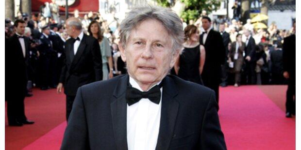 Polanski ficht Auslieferung an USA an