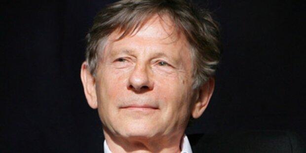 Neue Missbrauchsvorwürfe gegen Polanski