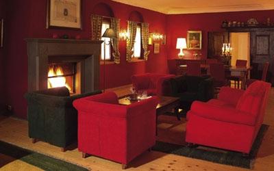 Romantik_Hotel_Gmachl