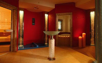 Romantik_Hotel_Schwarzer-Ad