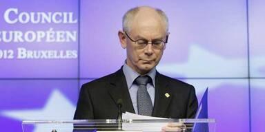 Rompuy / EU