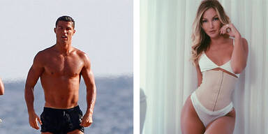 Ronaldo_Davis