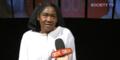 Rose Alaba im Interview -