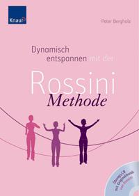 Rossini-Methode