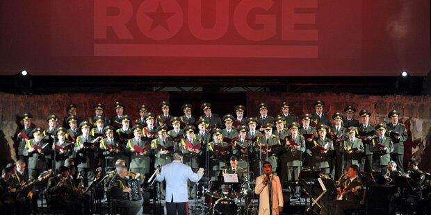 Rote Armee Chor-Absturz: Auch Leiter tot