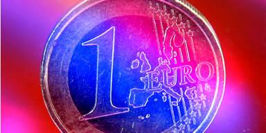IWF gibt Finanzhilfen für Griechenland frei