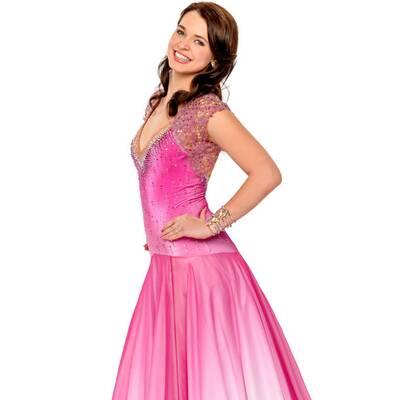 Wer soll Dancing Star 2014 werden?