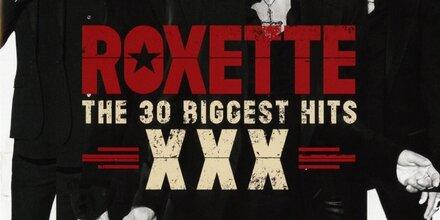 """Mit """"The 30 Biggest Hits"""" veröffentlicht das Schweden Duo ein Best Of Album."""