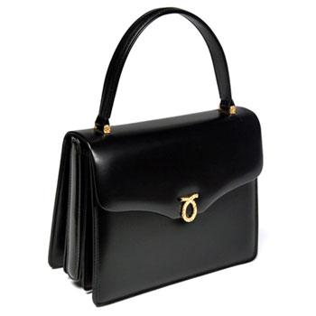 Royale_Handbag_(2).jpg