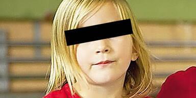 Kopie von 7. Mai: Kind ins Koma gebissen