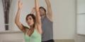 Dr. Grönemeyer zeigt: So halten Sie ihren Rücken fit - Teil III