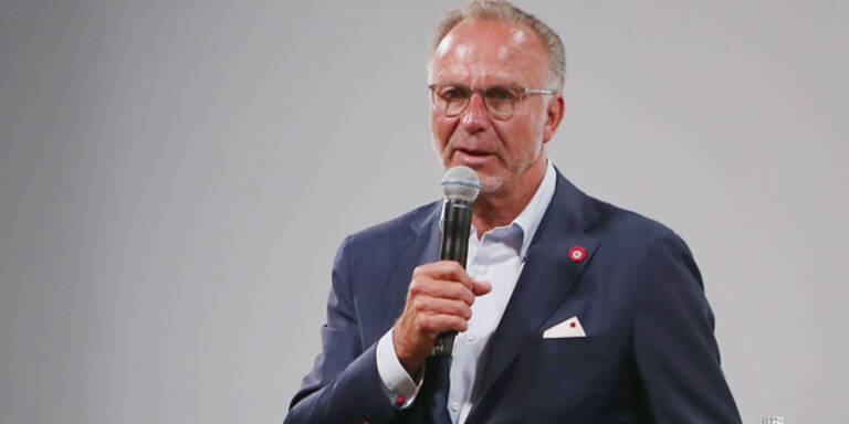 Bayern-Boss fordert Transfer-Reform