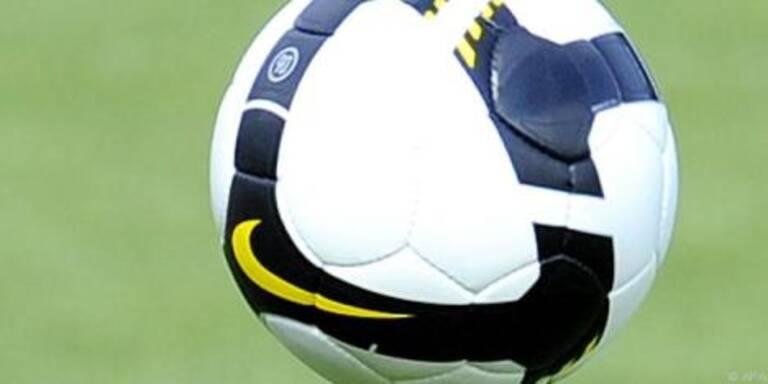 Rund 100 Clubs trainieren heuer in der Region Güssing-Stegersbach