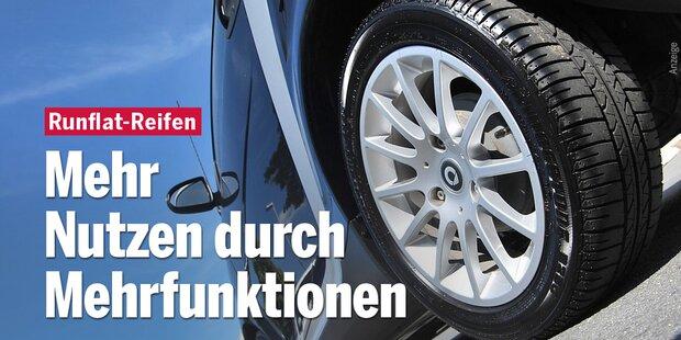 Anzeige-Delti Autoteile