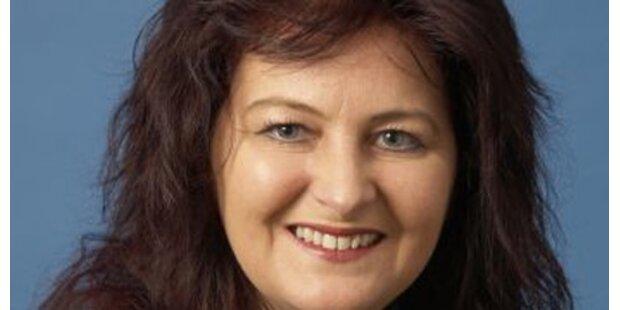 ÖGB Frauenchefin will Sanktionen