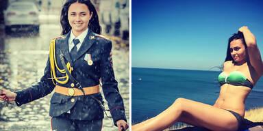 Tatyana Zimina
