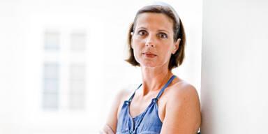 Ruth Elsner wendet sich an Bundespräsidenten