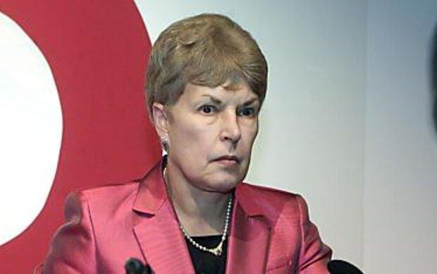 Die Krimi-Queen:Autorin Ruth Rendell wird 80