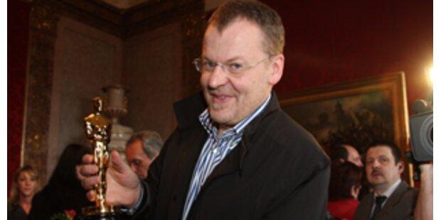Österreichischer Film verdoppelt Marktanteil