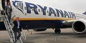 Ryanair nimmt Pauschalreisen ins Programm