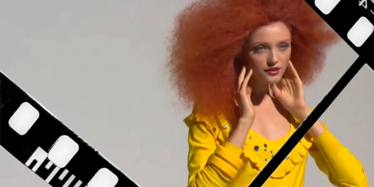 Video: Sonia Rykiel für H&M