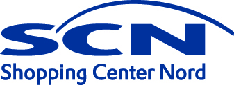 SCN_Logo_neue_Claimtypo.jpg