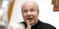 Das sagt Kardinal Schönborn zum Rücktritt