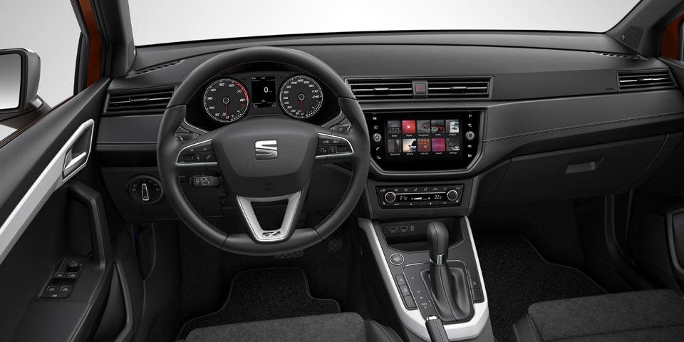 SEAT-Arona-960-off.jpg