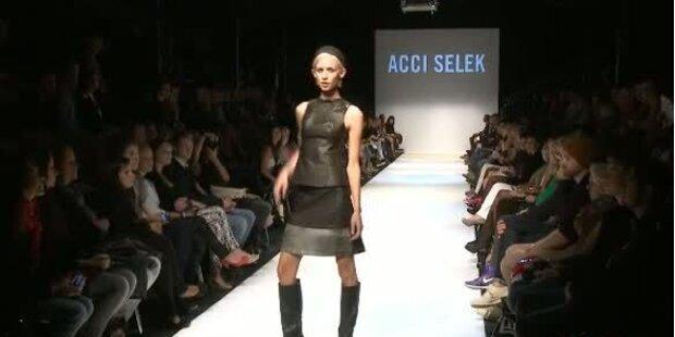Acci Selek - Kollektion 2012/13