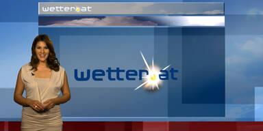 Das Wetter am Vormittag: Traumtag in ganz Österreich