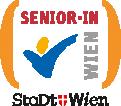 SEN_StadtWien_Logo-01.png