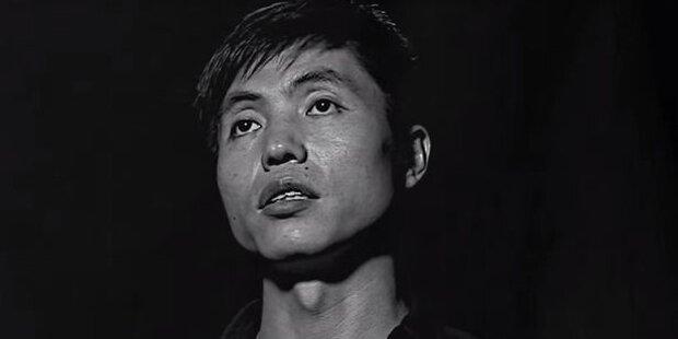Nord-Koreaner erzählt vom Horror-Gefängnis