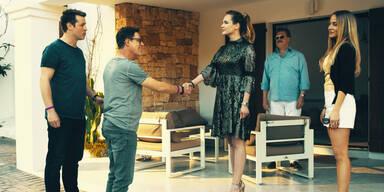 Der erste Trailer zur neuen Ibiza-Serie