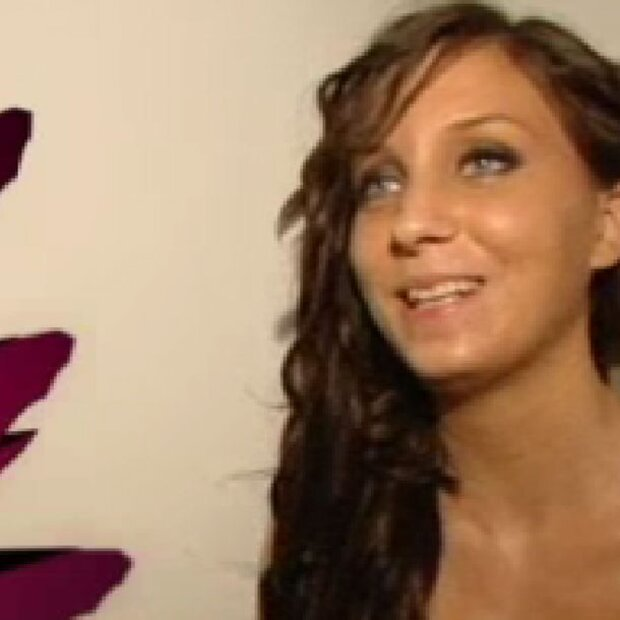 Saturday Night Fever: Tara nimmt nackt Abschied