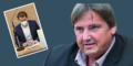 SP-Mandatar schimpft mit Kurz: 'Endlich Handy weg'