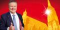 Umfrage: SPÖ baut stark aus