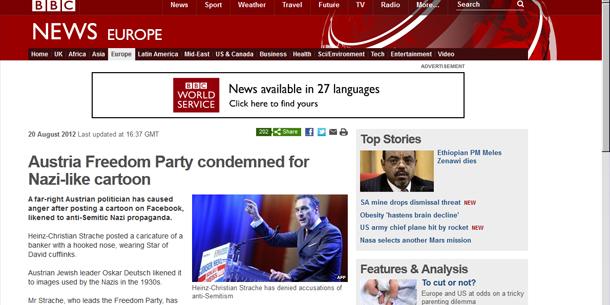 STRACHE_BBC.jpg