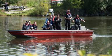 """Zeugin des tödlichen Bootsunfalls: """"Haben aus Leibeskräften geschrien"""""""