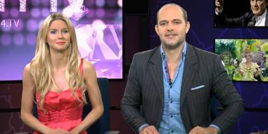 Society TV: Promi-BB extrem & Karl Heinz Hackl tot