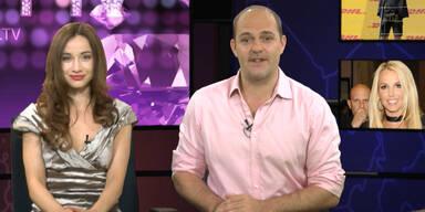 Society TV: Schlager-Sex & Wurst-Manager lästert!