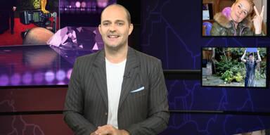 Society TV: Wendler & Effenberg im Out!