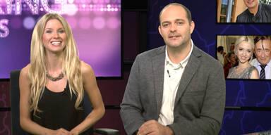 Society TV: Becker – schwanger? & Gabalier attackiert