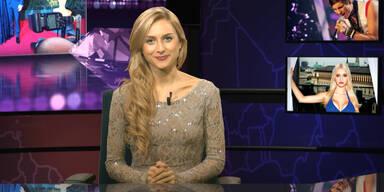 Society TV: Dall Prozessauftakt & Spatzi Geburtstag mit Tränen!