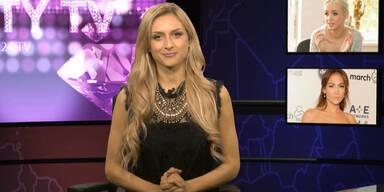 Society TV: GoT-Leak & Spatzis Namens-Boykott!