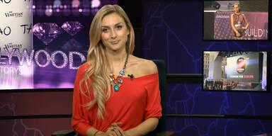 Society TV – ESC Spezial: 1. Semifinale & Aufregung um Makemakes