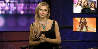 Society TV: Keszler-Interview nach Outing & ORF enttäuscht!