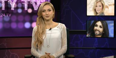 Society TV: ORF vs. Wurst-Manager & Severinos Komplize packt aus