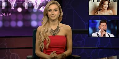 Society TV: Severino ausgebuht & Jenners irre Verwandlung